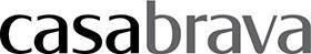 Casabrava_logo_sm