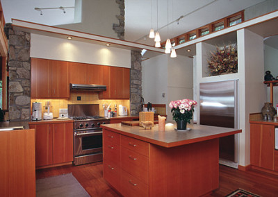 D&J kitchen (1)