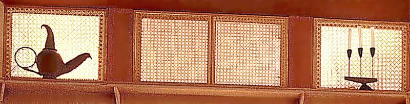 Mashrabiya-close-up1-1000x1000
