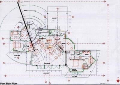 Roth Plan