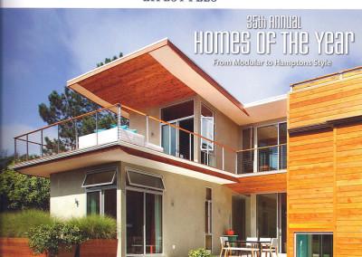 SD_HomeGardenLifestyles_Cover