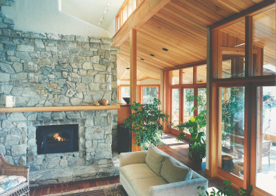 eagles-lr-with-stone-fireplace-scan---Copy